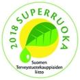 Superruoka_2018_web